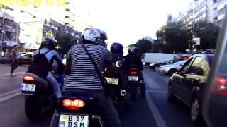 Plimbare Joia Moto 23/06/2011