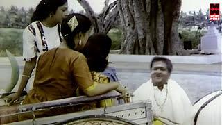 Tamil Full Movie | Raasukutti | Tamil Movies New Releases | Bhagyaraj,Aishwarya