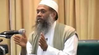 Bangla Tafseer 099 Surah Az Zalzalah by Sheikh Abdul Qaiyum