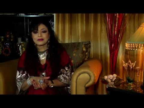 Xxx Mp4 Actress Rozina Exclusive Interview 3gp Sex