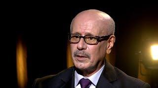 المسيرة الخضراء وسنوات الرصاص في المغرب مع السفير امحمد كرين