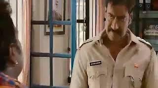 Madhara ya movie za kihindi