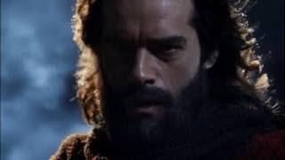 Os Dez Mandamentos: O Filme - UCI Cinemas - Trailer