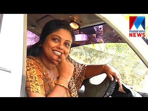 Xxx Mp4 Manju Pillai Car Fast Track Manorama News 3gp Sex