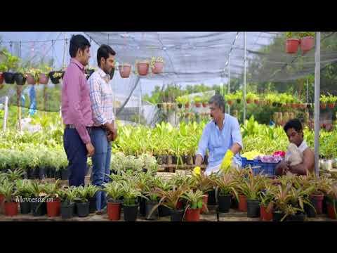 Xxx Mp4 Ghajinikanth Comedy Movie Scene 3gp Sex