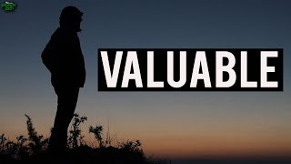 What Makes Us Valuable?
