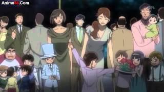 Detective Conan : Kid The Phantom Thief 03