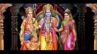 Are Rama Sawan Ma घुमब अयोध्या || Latest Ram Ji Bhajan || New || Mela Ayodhya Ka #Ambeybhakti