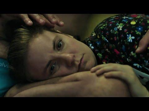 GIRLS Season 6 Official Trailer HD Lena Dunham Comedy Series