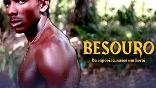 Besouro - O Filme Trailer HD