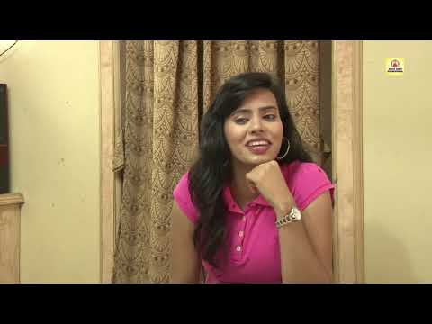 Download Ishq ,Pyaar aur Dhokha इश्क़,प्यार और धोखा hindi short film On VIMUVI.ME