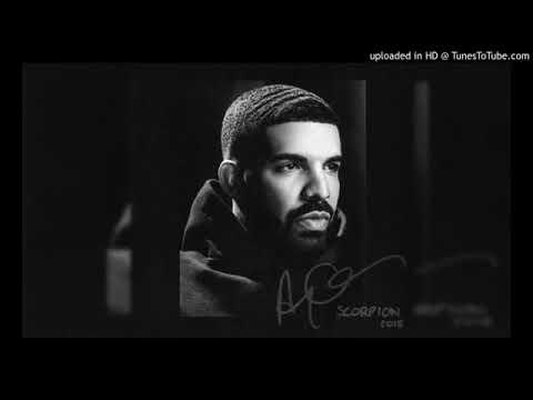 Drake 8 Out Of 10 Scorpion Album