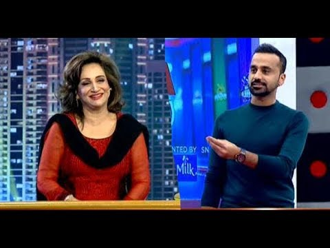 Xxx Mp4 Har Lamha Purjosh Waseem Badami PSL4 21 Feb 2019 3gp Sex