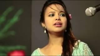 Ek Pyar ka nagma hai | Cover by Chayanika | Shor Film | Old Romantic song