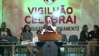 Leandra Nascimento /