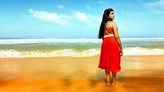 ഇനി ആർക്കും ഈ തെറ്റ് പറ്റാതിരിക്കട്ടെ !  Malayalam Short Film