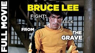 Bruce Lee Fights Back from the Grave | English Full Movie | Jun Chong | English Kung Fu Movies