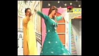 Darama Chammak Challo Aima Khan - Aima Khan Hot Mujra