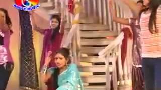 Bhojpuri New Song 2012 raja pahile dine phar dihlan hamar petikot