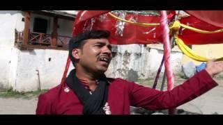 Bhuda kedar | Dhoom Singh | Ishaan Dobhal | Arun Frashi | Ram Chamoli | Purna Films