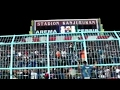 Download Video Aksi parade bass drum aremania 3GP MP4 FLV