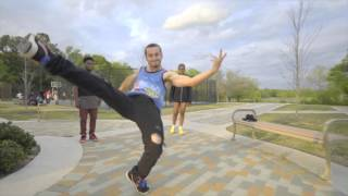 3K Dance Practice Video