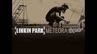 Linkin Park - Figure 09 - Lyrics