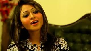 Copy of Aj Shuvo Din 2015 Bangla Natok By Tahsan & Mosharraf Karim   YouTube
