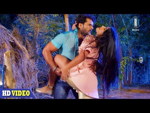 Xxx Mp4 Korwa Mein Lela Rajaji Khesari Lal Yadav Priyanka Pandit Main Sehra Bandh Ke Aaunga 3gp Sex