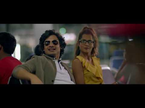 Xxx Mp4 High Jack 2018 Full Movie Hindi New Bollywood Comedy Movies 2018 3gp Sex