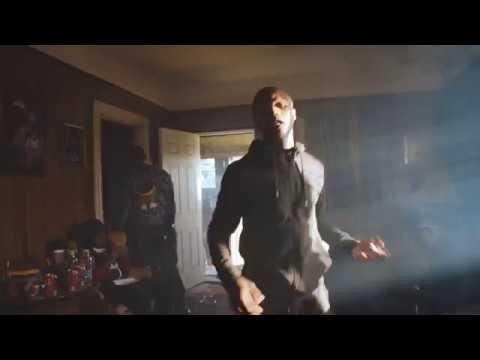 Roddy Ricch Fucc It Up Prod. By Ice Starr Dir By JDFilms