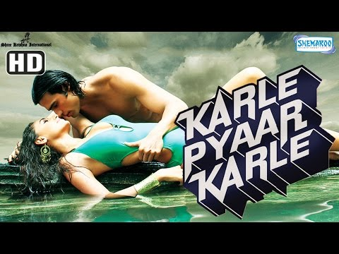 Karle Pyaar Karle {HD} - Shiv Darshan - Hasleen Kaur - Superhit Hindi Film