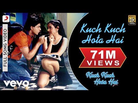 Xxx Mp4 Kuch Kuch Hota Hai Shahrukh Khan Kajol Rani Mukerji 3gp Sex