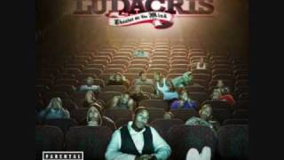 Call Up the Homies- Ludacris ft The Game & Willy Northpole w/ lyrics