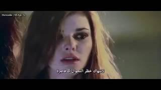 فيلم اكشن اجنبي السفاحون  مغامرة وتشويق مترجم كامل