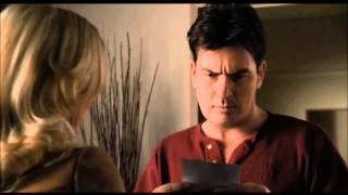 Scary Movie 4 - Viagra Scene