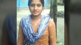 তুমি কেমন আছো ।মনির খান