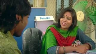 Employment & Field Services of UCEP-Bangladesh 2010