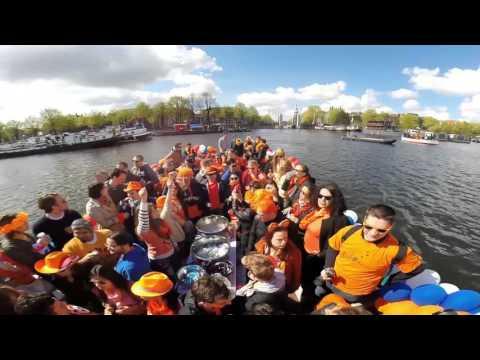 Xxx Mp4 Kingsdaypartyboat Com Xxx Amsterdam Xxx 3gp Sex