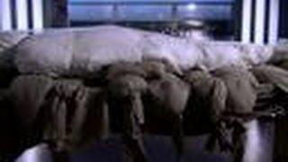 The Art of Mummification | Curiosity