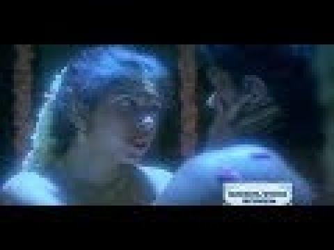 Xxx Mp4 Chaitali First Night Song Mahabaratha Kannada 3gp Sex