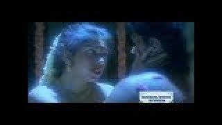 Chaitali First Night Song || Mahabaratha || Kannada