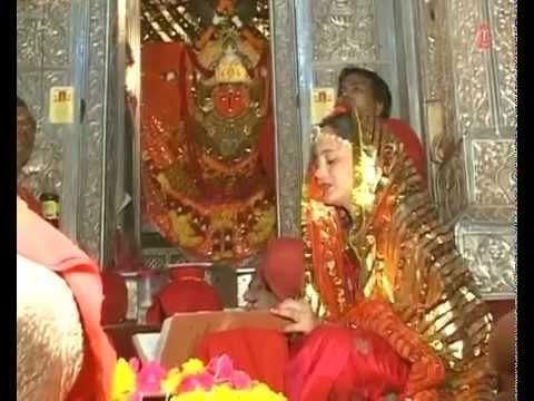 Xxx Mp4 Jeen Bhawani Amritwani Jai Jai Teri Jeen Bhawani By Shalini Srivastav 3gp Sex