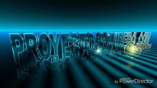 La Ladrona Grupo Los Mirlos Sentimiento Del Perú (Juanito Mix Producción)®