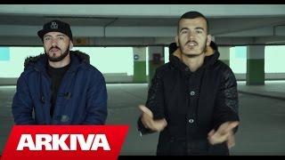 Mistiku ft. Paniku - ShutTheFuck (Official Video HD)