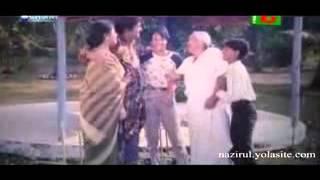 Amar Moto Ato Sukhi  Film Baba Keno Chakor - YouTube