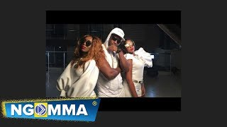 I DO by Charly na Nina | Bebe Cool. Official video 2018