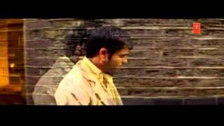 Yaadan Teriya [Full Song] Dil Diya Hai