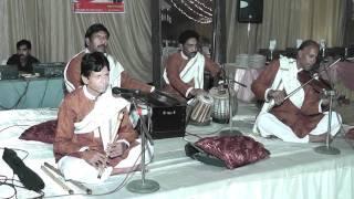 fakharepunjab solo music