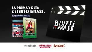 DVD Tinto Brass - Spot TV Commercial
